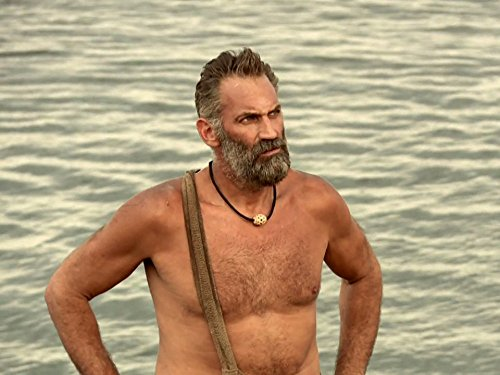 Naked and Afraid XL Season 5 | Cast, Episodes | And