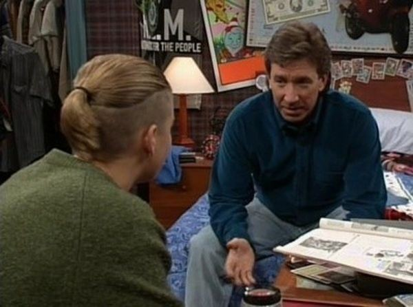 Fmovies - Watch Home Improvement