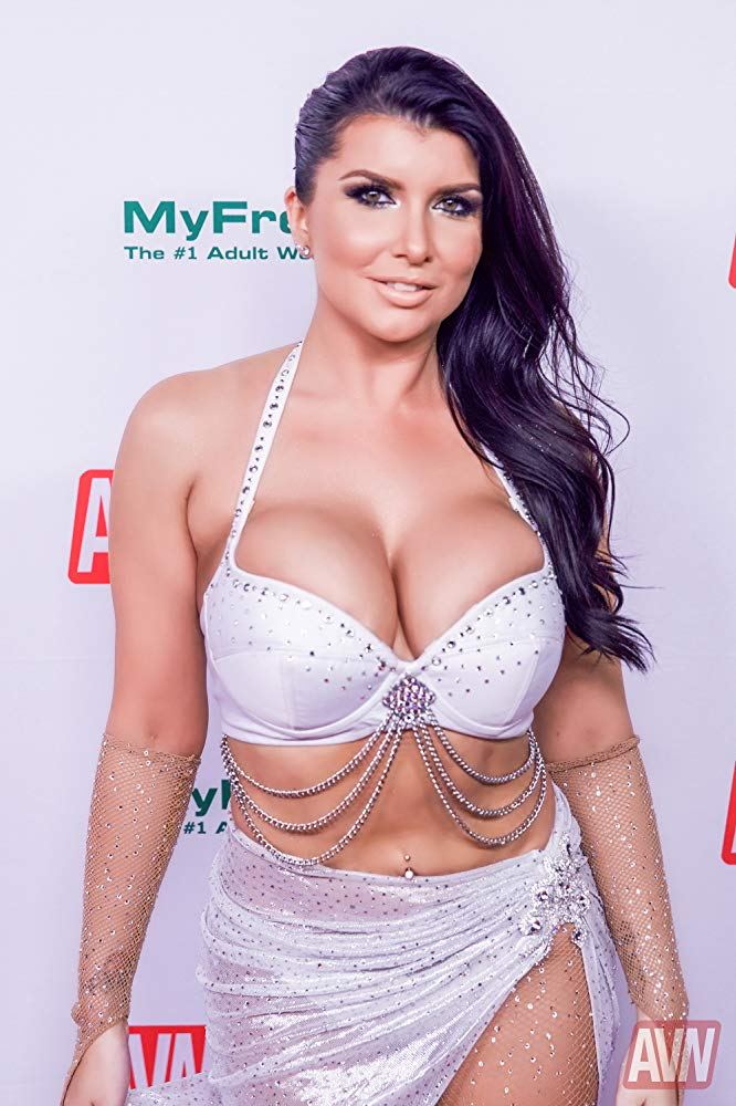 Watch avn awards